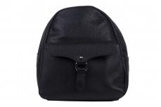 Женский рюкзак Virginia Conti 02106blk