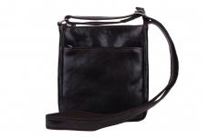 Мужские сумки Virginia Conti m01278/14130031