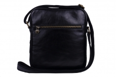 Мужские сумки Virginia Conti m0150832