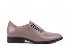 Туфли женские Amelli 9131/2 (2)
