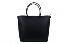 Женские сумки Virginia Conti 0154536 blk