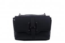 Женские сумки Virginia Conti 0212924 blk