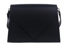 Женские сумки Virginia Conti 8070 blk