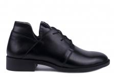 Туфли женские Grossi 999 kozha