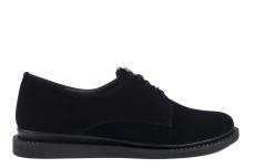 Туфли женские Grossi 160/501