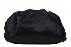 Женские сумки Virginia Conti 02641 blk