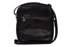 Мужские сумки Virginia Conti m01508