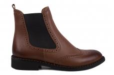 Ботинки женские Corso Vito 02-1105001-Б