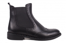 Ботинки женские Corso Vito 02-1105491-Б