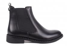 Ботинки женские Kadar 00-1100491-Б