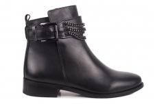 Ботинки женские Vitto Rossi 04-0418687-Б