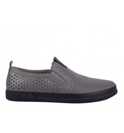 Туфли Casual Kadar 3403512