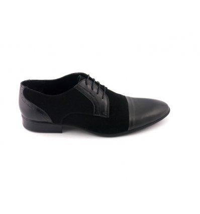 Туфли Faro 230