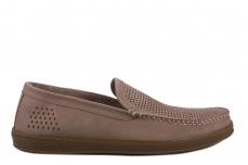 Туфли Casual Kadar 3462349