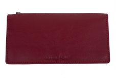 Grande Pelle 520660 Красный