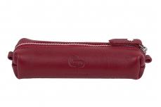 Grande Pelle 40266012 red Красный
