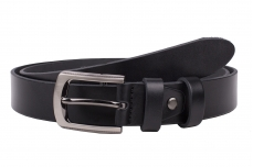 PANORAMA PN17-ST 07-30 black Черный