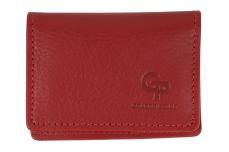 Grande Pelle 211660red Красный