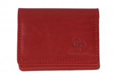 Grande Pelle 221660red Красный