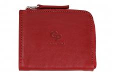 Grande Pelle 531660red Красный