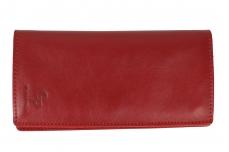 Grande Pelle 512660 GP Красный