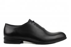 Классические туфли Ikos 063-1