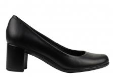 Классические туфли Vittorio Polli 3022k