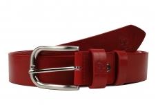 Grande Pelle 460011200 Красный