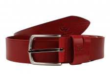 Grande Pelle 460012300 Красный