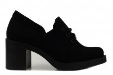 Туфли женские PANORAMA PN925/615