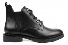 Ботинки женские Corso Vito 02-1388836-Б