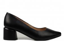 Классические туфли Aga 7291/1540