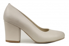 Туфли женские PANORAMA PN1/08bez
