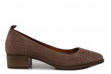 Туфли женские PANORAMA PN924/93