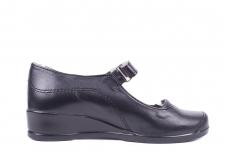 Туфли женские J-T 324