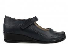 Туфли Casual J-T 324blue