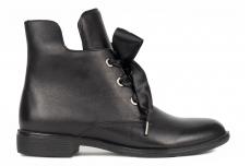 Ботинки женские Kadar 00-0872624-Б