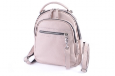 Женские сумки Kameliya M 265pink