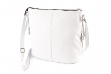 Женские сумки Kameliya M 268white