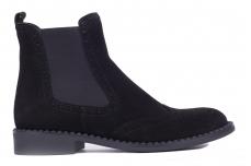 Ботинки женские Kadar 00-1105061-b