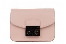 Женские сумки Virginia Conti 01385pink
