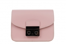 Женские сумки Virginia Conti 01385siren