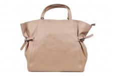 Женские сумки Virginia Conti 02472pudra
