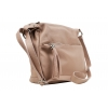 Женские сумки Virginia Conti 02722pudra
