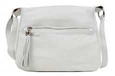 Женские сумки Virginia Conti 02722white