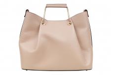 Женские сумки Virginia Conti 02700pudra