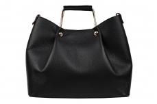 Женские сумки Virginia Conti 02700blk