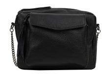 Женские сумки Virginia Conti 02751blk