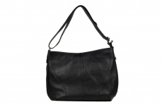 Женские сумки Virginia Conti 02709blk