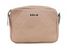Женские сумки Virginia Conti 02764pudra